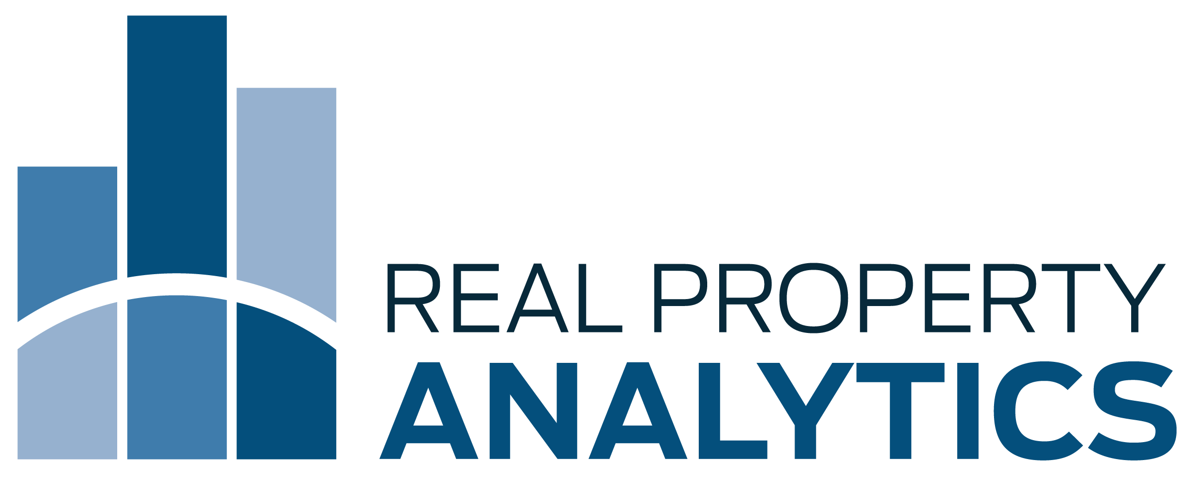 Real Property Analytics